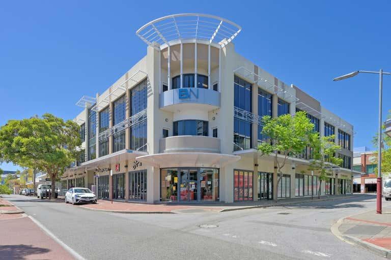 16/139 Newcastle Street Perth WA 6000 - Image 1
