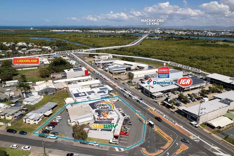 26 Evans Avenue Mackay QLD 4740 - Image 2