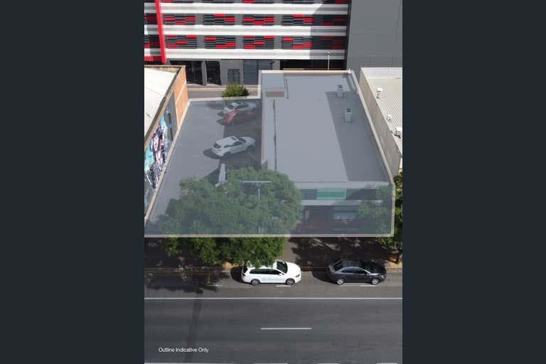 225-231 Morphett Street Adelaide SA 5000 - Image 1
