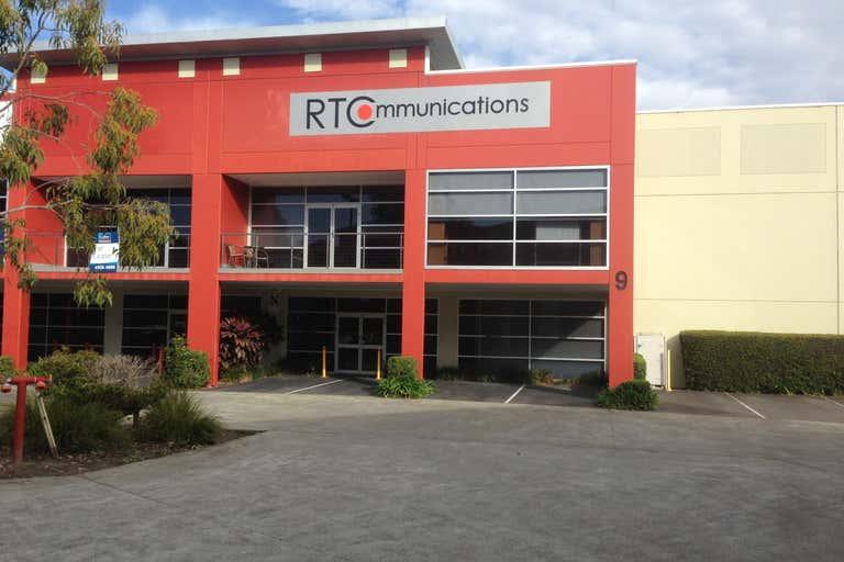 9/1 Reliance Drive Tuggerah NSW 2259 - Image 1