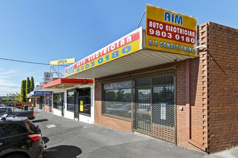 21 Royton Street Burwood East VIC 3151 - Image 1