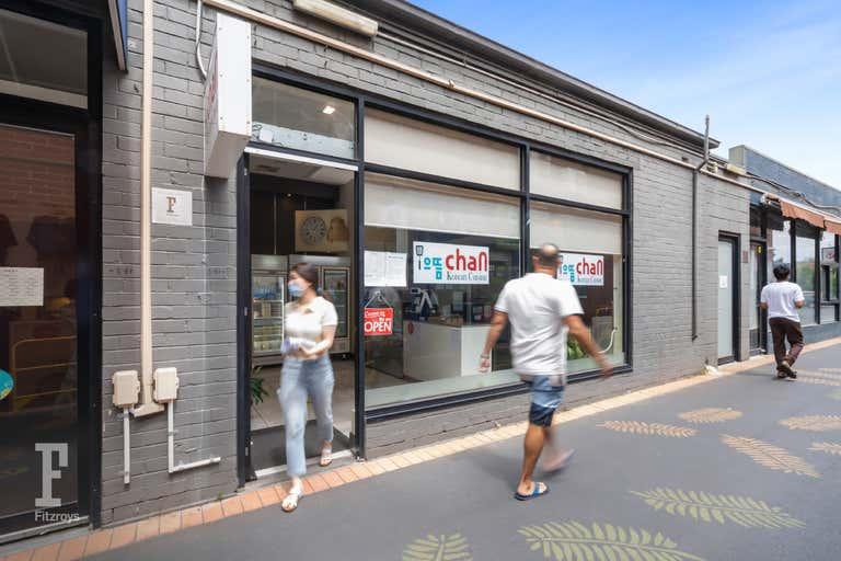 Shop 3, 89 Koornang Road Carnegie VIC 3163 - Image 2