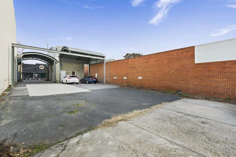 423-425 Malvern Road South Yarra VIC 3141 - Image 1