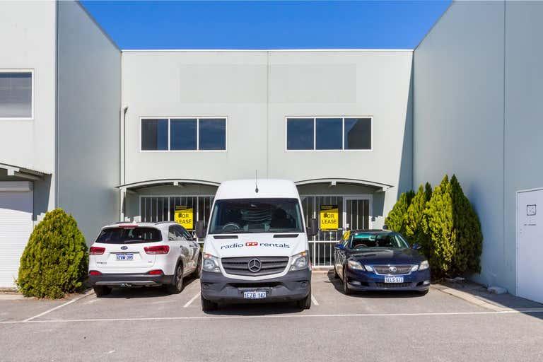 Unit 12, 44 Vinnicombe Drive Canning Vale WA 6155 - Image 1