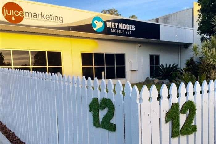 12 Fremantle Street Burleigh Heads QLD 4220 - Image 2