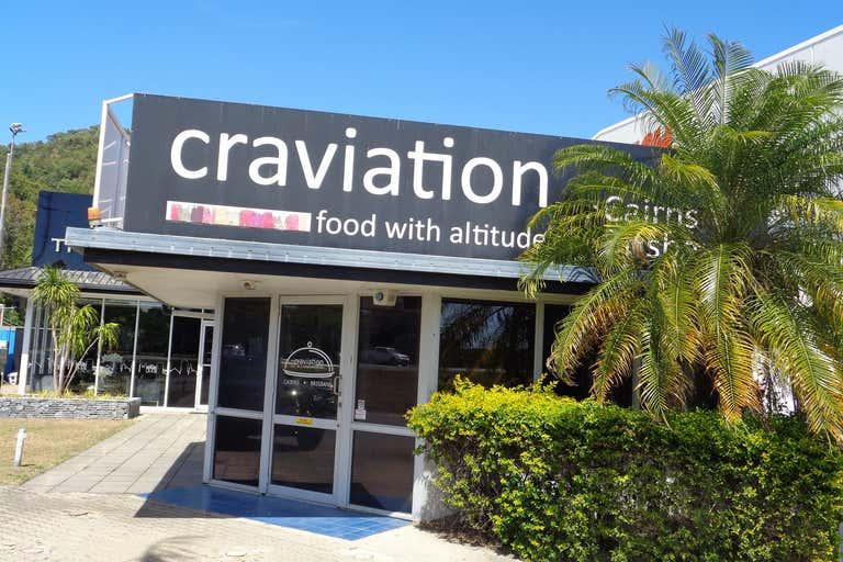 1/1-3 Industrial Avenue Stratford QLD 4870 - Image 2