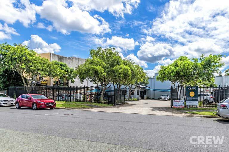 41 Sudbury Street Darra QLD 4076 - Image 2