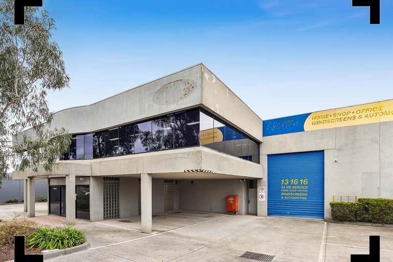 12-14 Ceylon Street Nunawading VIC 3131 - Image 1
