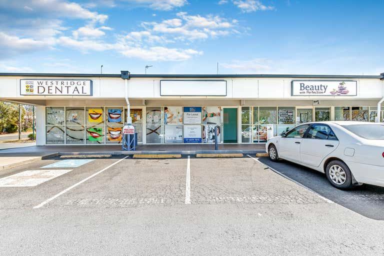 23/300 West Street Kearneys Spring QLD 4350 - Image 2