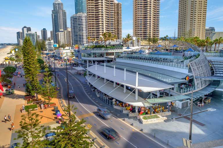 Soul Broadwalk, 4 The Esplanade Surfers Paradise QLD 4217 - Image 2