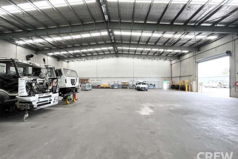 5-7 Titanium Court Crestmead QLD 4132 - Image 2