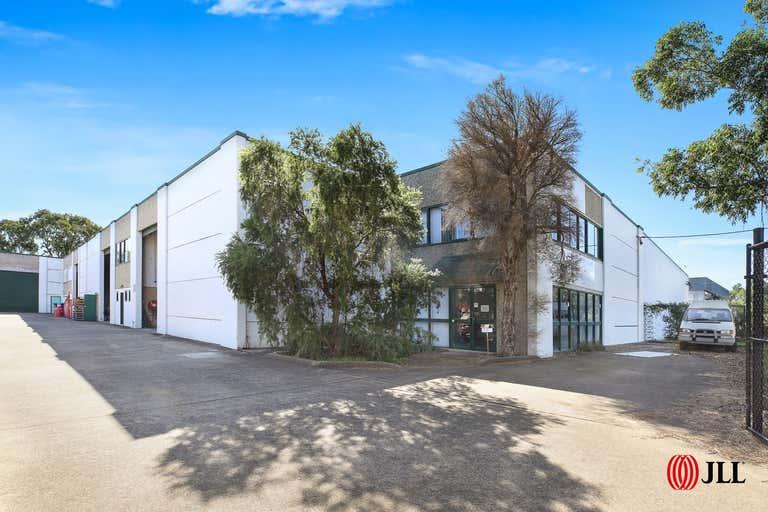 8 York Road Ingleburn NSW 2565 - Image 1