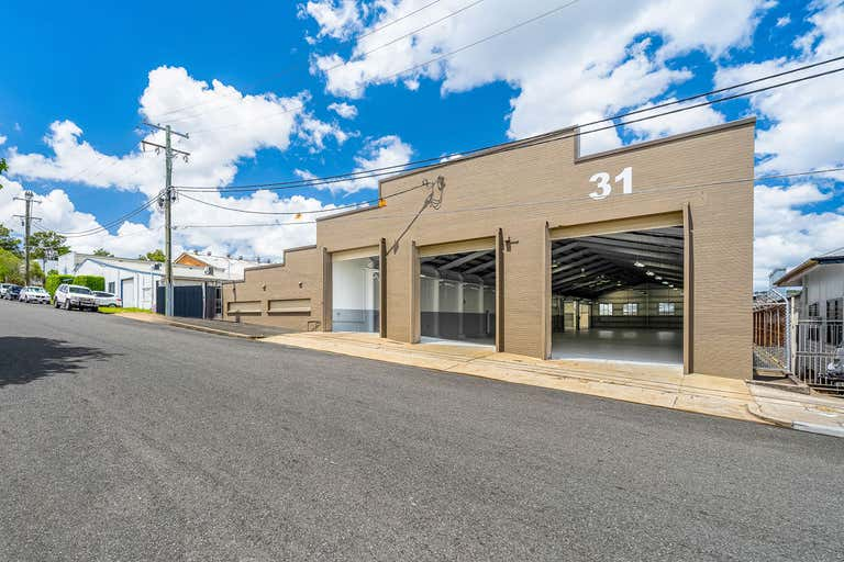 31 Standish Street Salisbury QLD 4107 - Image 1