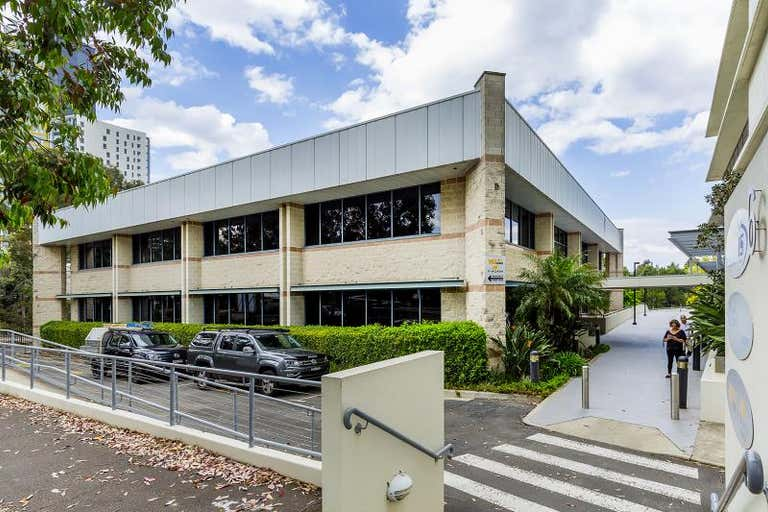 6A Figtree Drive Sydney Olympic Park NSW 2127 - Image 2