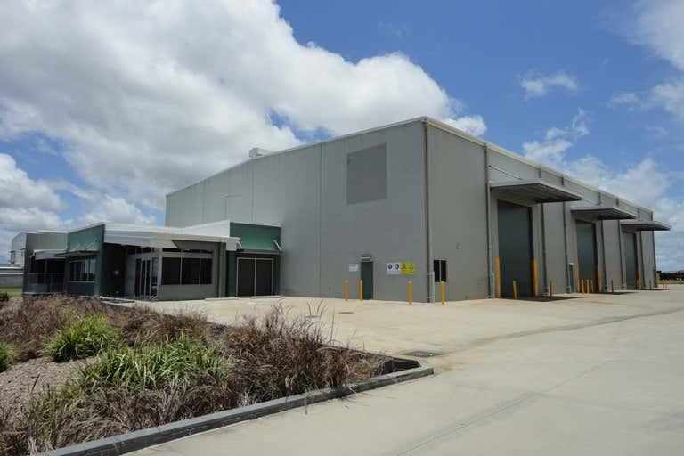 506-510 Milton Street, Mackay Paget QLD 4740 - Image 1