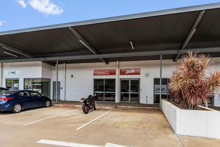 16/641 Stuart Highway Berrimah NT 0828 - Image 2