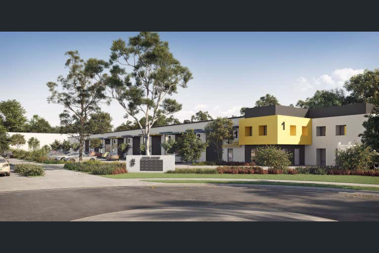 41-57 Cook Court North Lakes QLD 4509 - Image 1