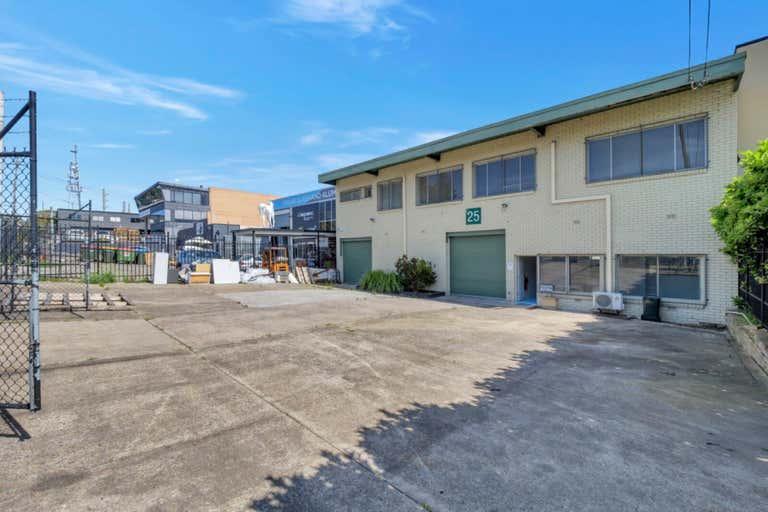 25 Marshall Road Kirrawee NSW 2232 - Image 2
