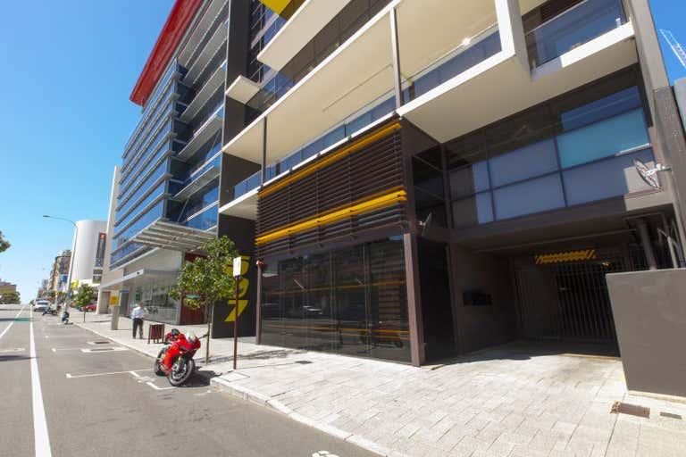 507  Murray Street Perth WA 6000 - Image 2