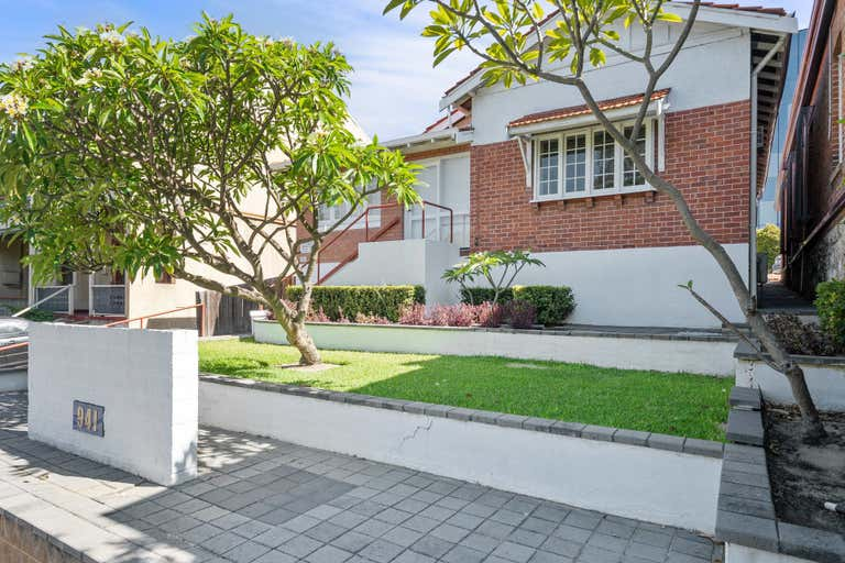 941 Wellington Street West Perth WA 6005 - Image 1