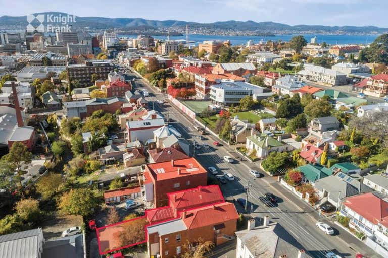 UNDER OFFER, 261 Macquarie Street Hobart TAS 7000 - Image 2