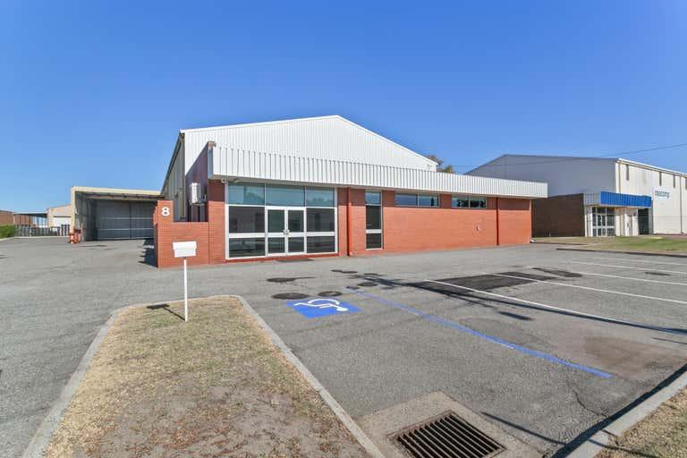 8 Aitken Way Kewdale WA 6105 - Image 1