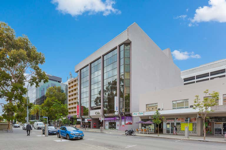445 Hay Street Perth WA 6000 - Image 2