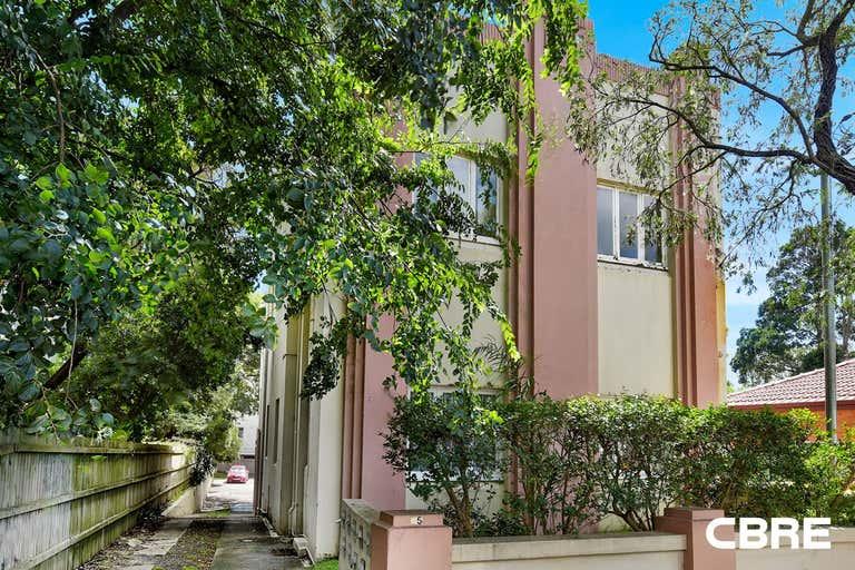 35 Cavendish Street Stanmore NSW 2048 - Image 1