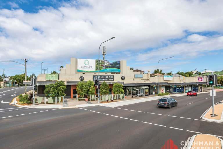 89 Lytton Road East Brisbane QLD 4169 - Image 2