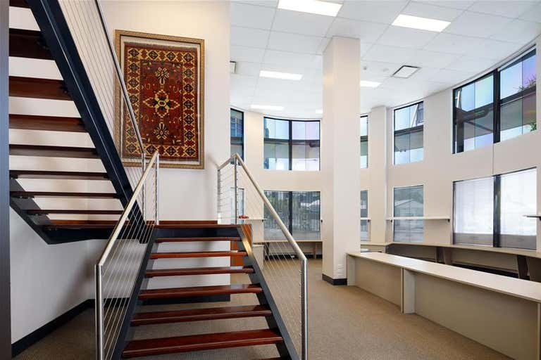 The Precinct A, 6/14 Browning Street West End QLD 4101 - Image 2