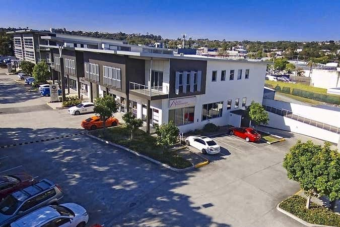 Unit 9A, 2994 Logan Road Underwood QLD 4119 - Image 2