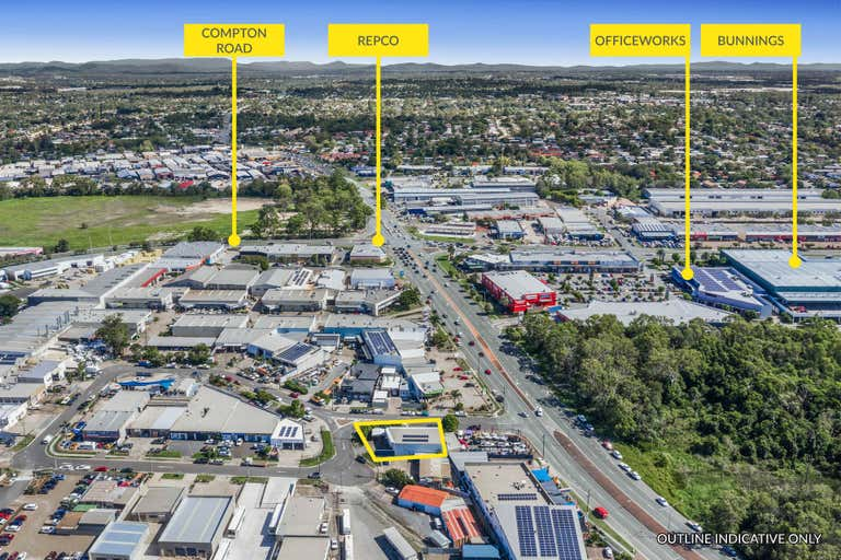 59 Kenway Drive Underwood QLD 4119 - Image 2