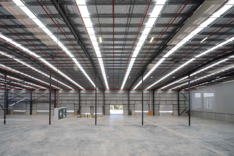 LOOP, 54 Ferndell Street Granville NSW 2142 - Image 2