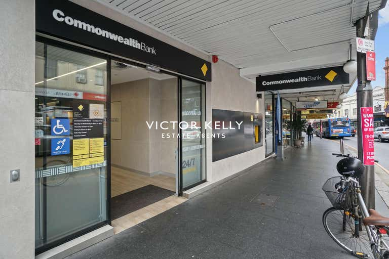 Shop 294 King Street Newtown NSW 2042 - Image 2
