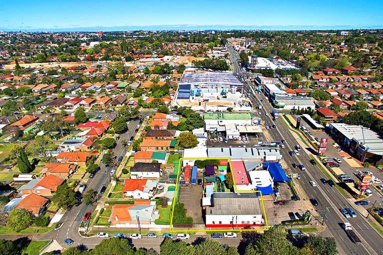 113 Dobroyd Parade Haberfield NSW 2045 - Image 1
