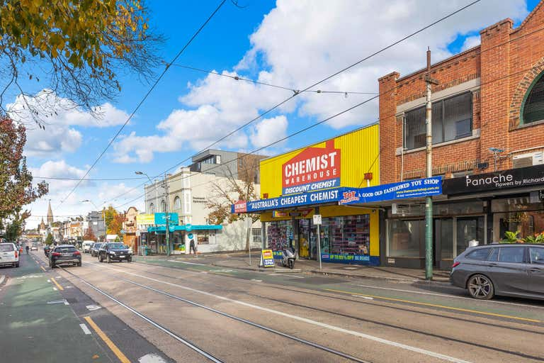 747 Glenferrie Road Hawthorn VIC 3122 - Image 1
