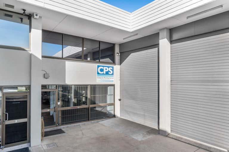 4/27 Birubi Street Coorparoo QLD 4151 - Image 2