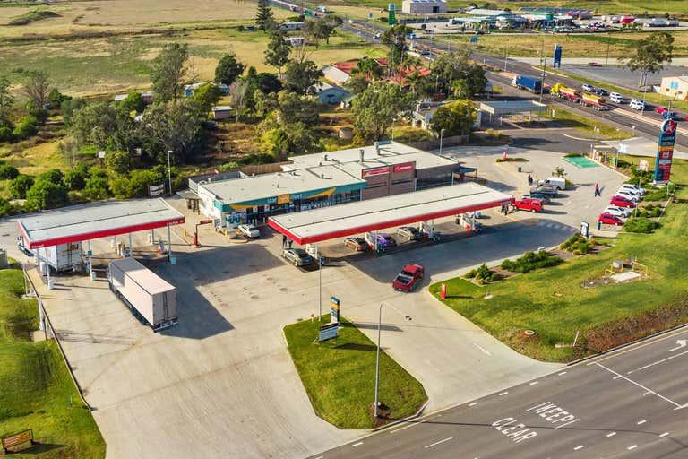 10810 Warrego Highway Toowoomba City QLD 4350 - Image 1