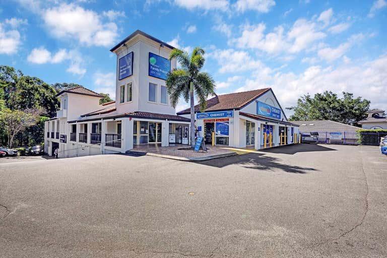 306 Olsen Avenue Parkwood QLD 4214 - Image 1