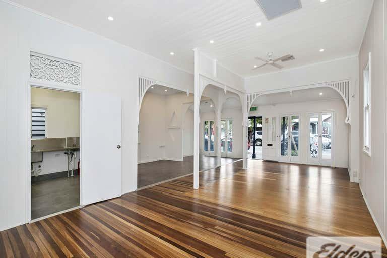 20 Latrobe Terrace Paddington QLD 4064 - Image 2