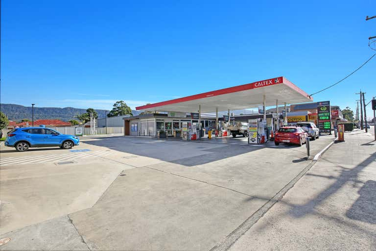 47-49 Princes Highway Fairy Meadow NSW 2519 - Image 2
