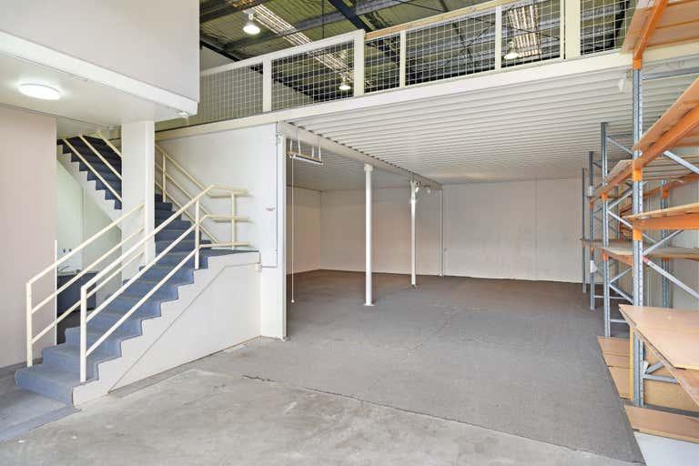 16/6-20 Braidwood st Strathfield South NSW 2136 - Image 2