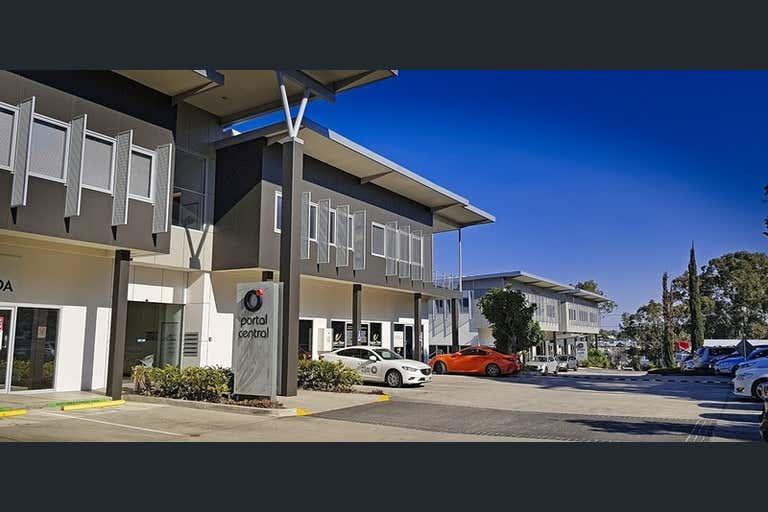Unit 9A, 2994 Logan Road Underwood QLD 4119 - Image 1