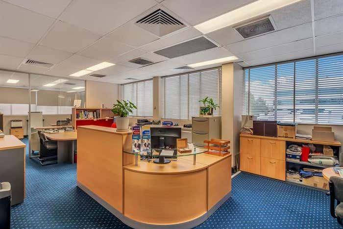 Suite 4 & 31, 41 Rawson Street Epping NSW 2121 - Image 2