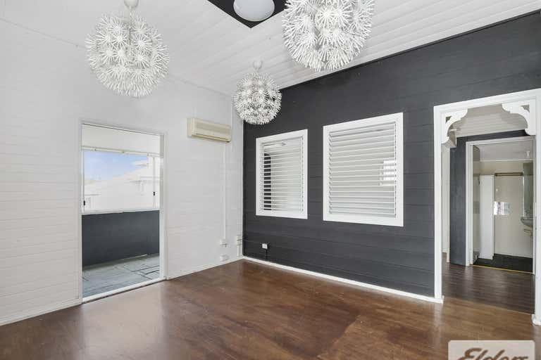52 Elizabeth Street Paddington QLD 4064 - Image 2