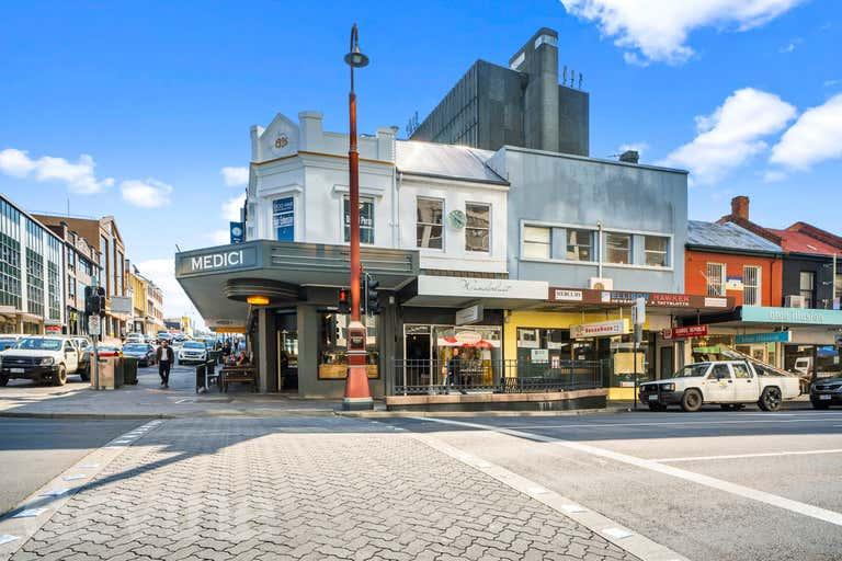 135 Liverpool Street Hobart TAS 7000 - Image 1
