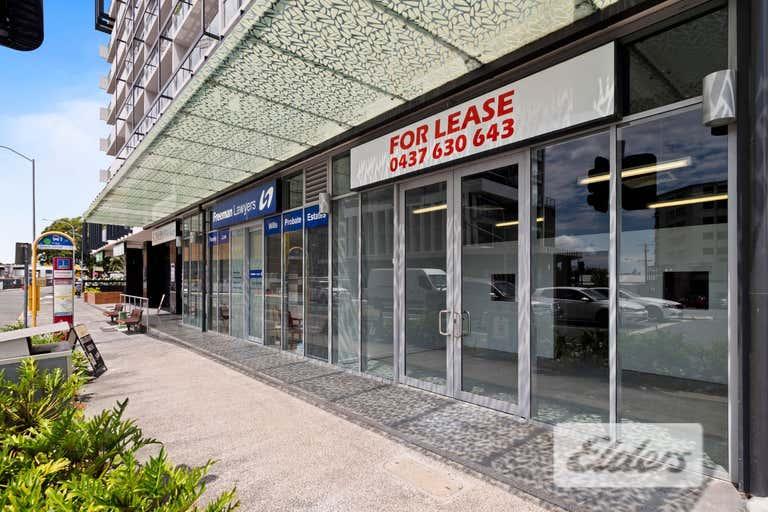 159a Logan Road Woolloongabba QLD 4102 - Image 1