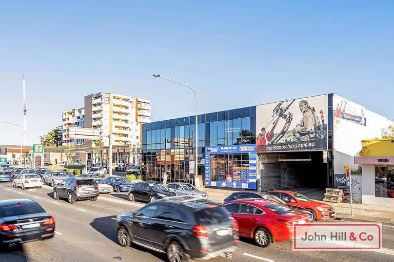 Shop 1/164-166 Parramatta Road Granville NSW 2142 - Image 2