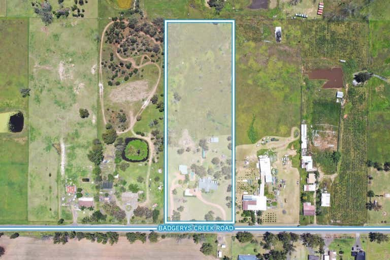 200 Badgerys Creek Road Bringelly NSW 2556 - Image 1