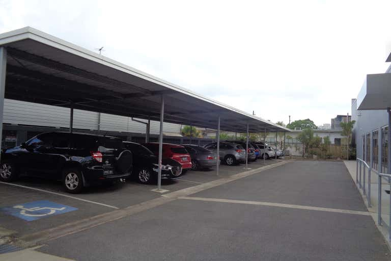 1/200 McLeod Street Cairns North QLD 4870 - Image 2